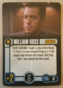 Admiral Ross (CS6)